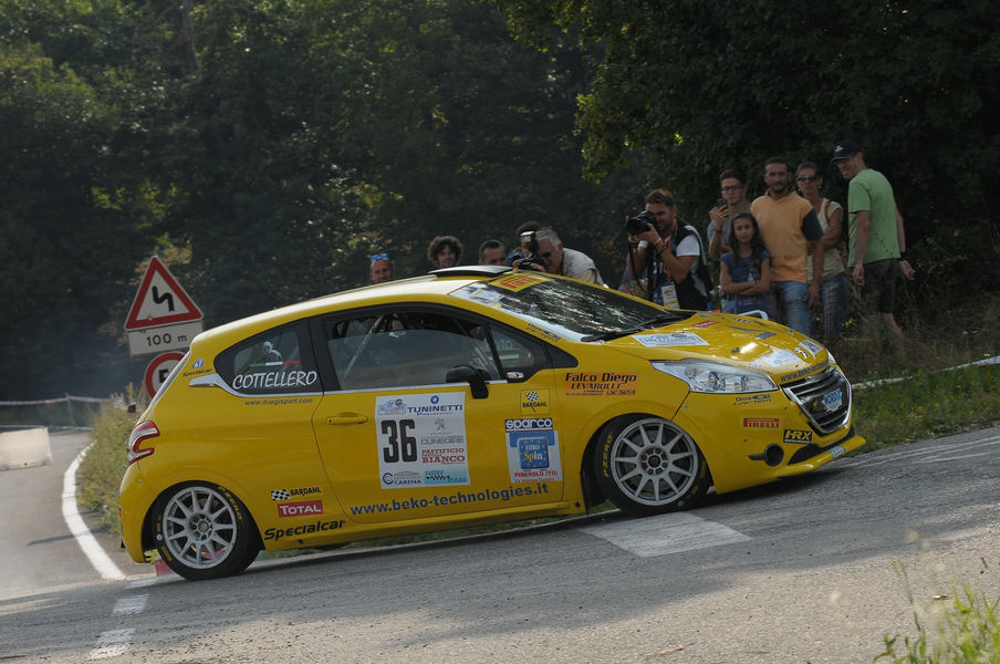 peugeot-competition-208-top-tavelli-5