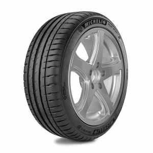 Michelin-Pilot-Sport-4-1