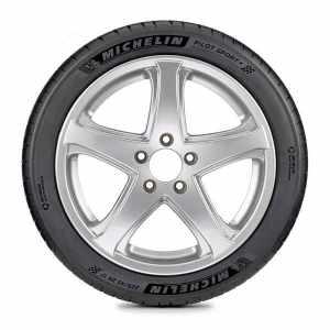 Michelin-Pilot-Sport-4-2