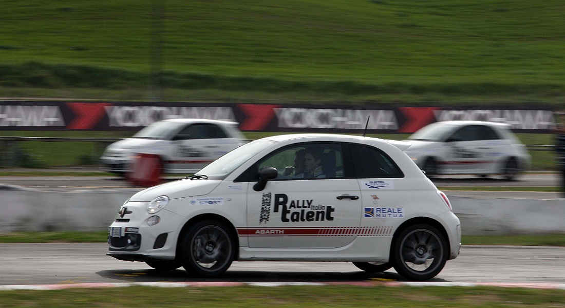 abarth-595-rally-italia-talent