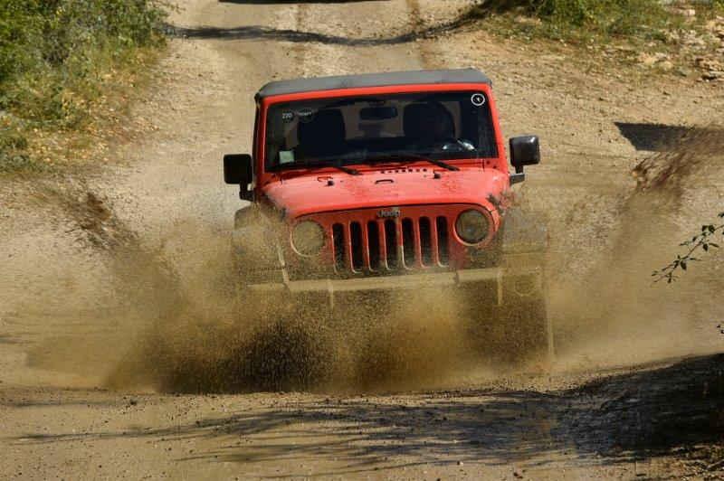 Camp-Jeep-1