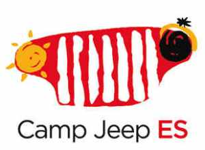 Camp-Jeep-10