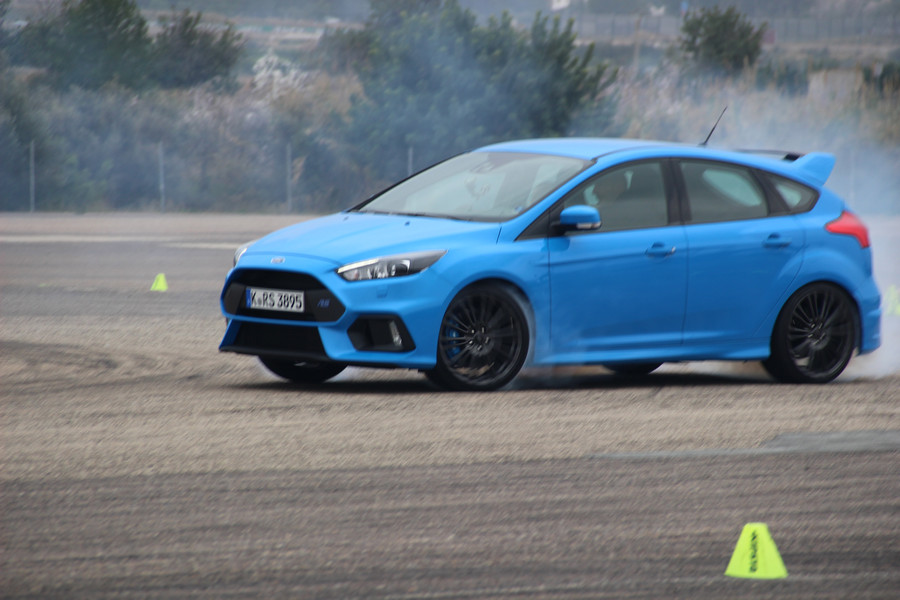 Ford-Focus-RS_2016_press-launch_217