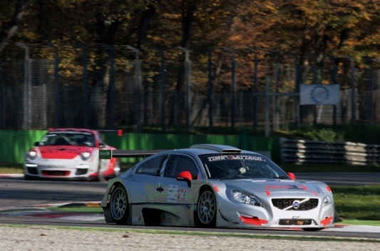 time-attack-monza-1