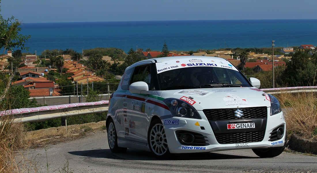 suzuki-swift-sport-r1-rally