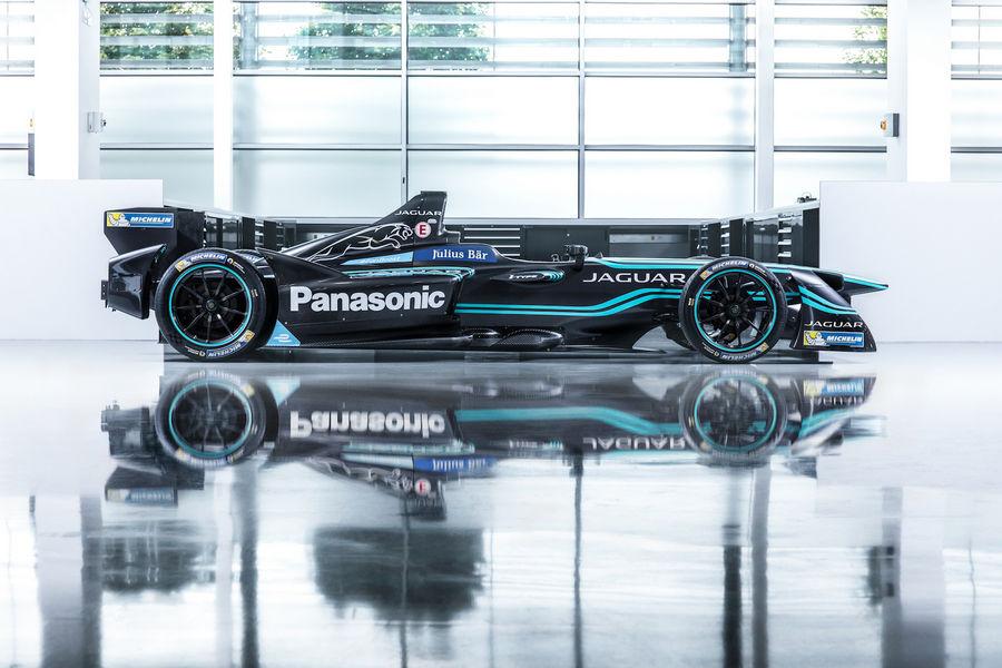 formula-e-panasonic-jaguar-racing