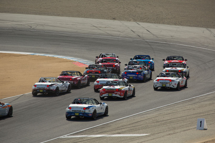 mazda-mx-5-cup-global-invitational-2016-gara-2