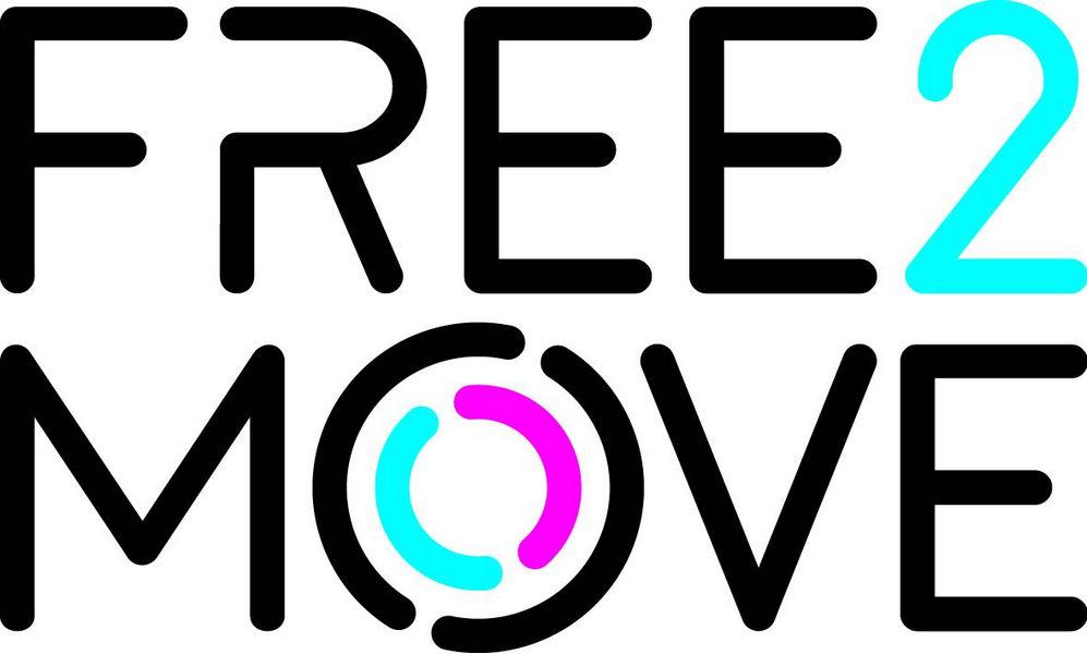 groupe-psa-free2move