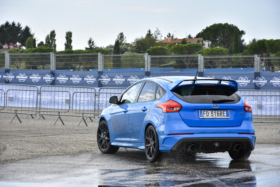 ford-performance-park-vallelunga-2016_foto_25