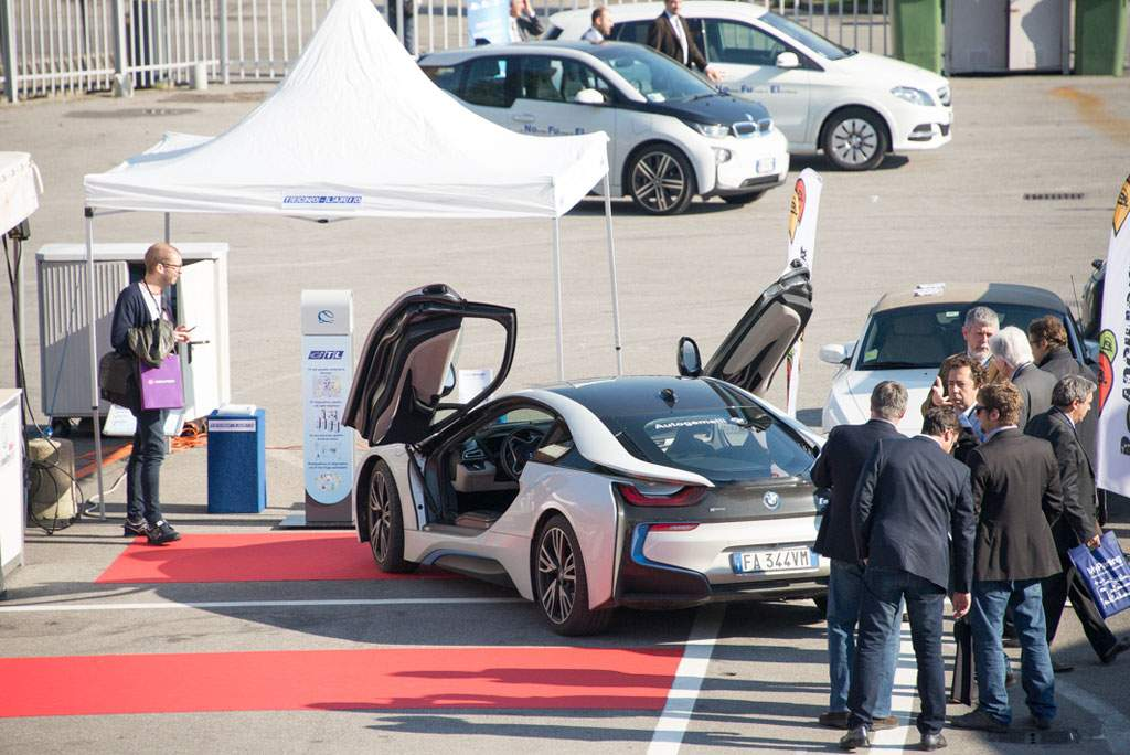 smart-mobility-world-2