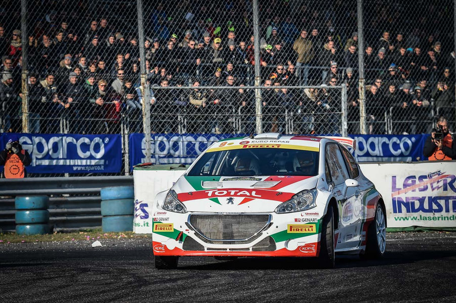 peugeot-208-t-16-andreucci-rally-monza-3