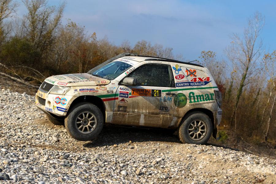 suzuki-cross-country-rally-19