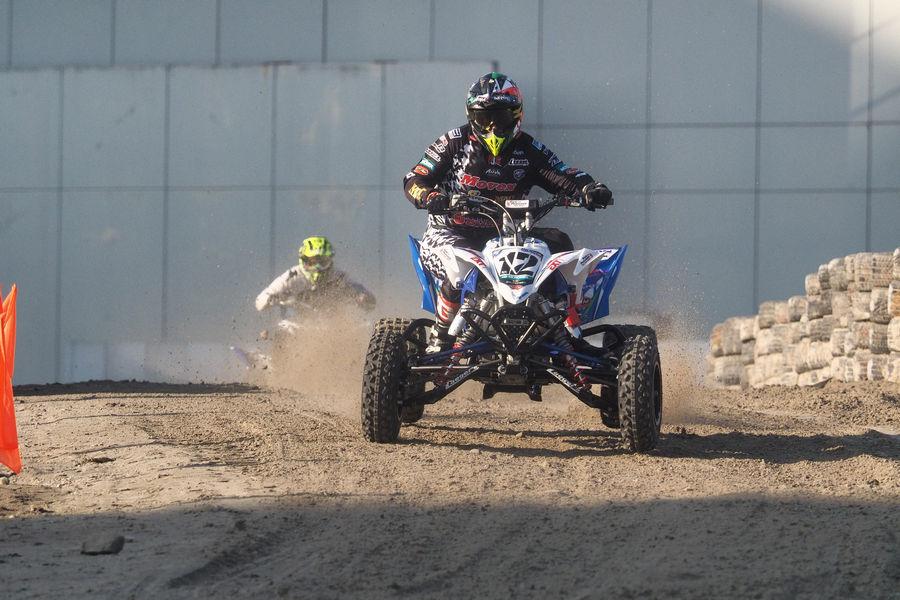 motor-show-bologna-2016-cesari-quad