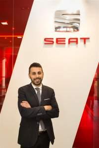 Roberto-Toro-Seat