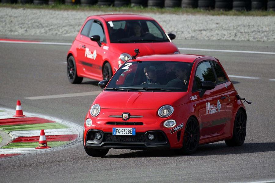 rally-italia-talent-abarth-2017-franciacorta-19