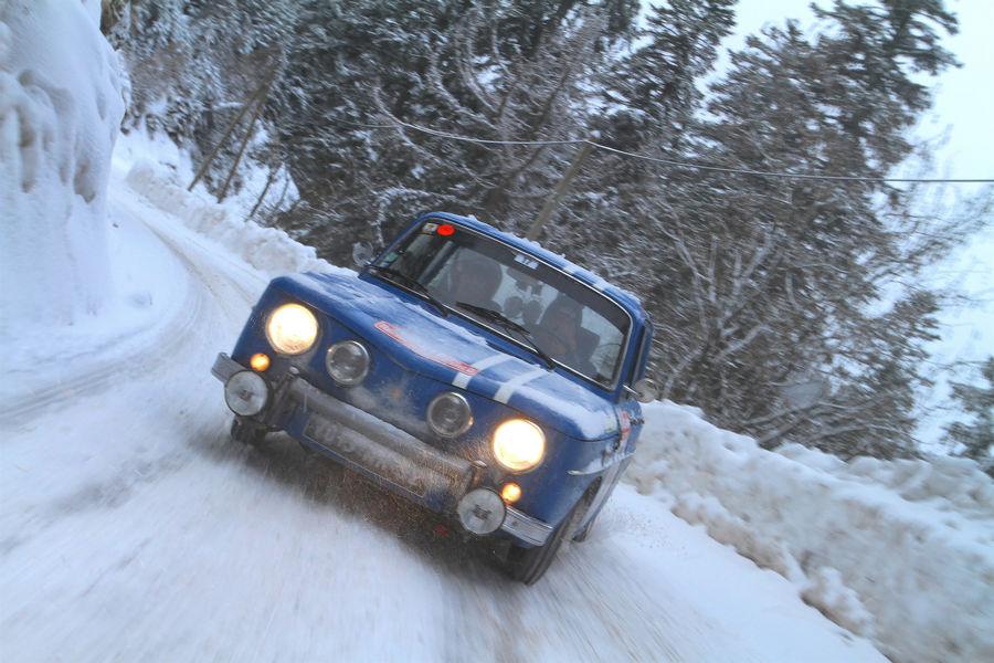 renault-8-gordini-rally-historique-montecarlo-11