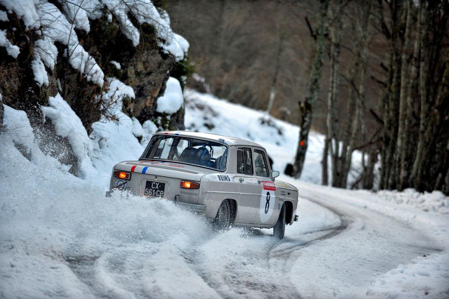 renault-8-gordini-rally-historique-montecarlo-16
