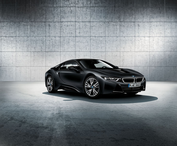 BMW-i8-Frozen-Black-1