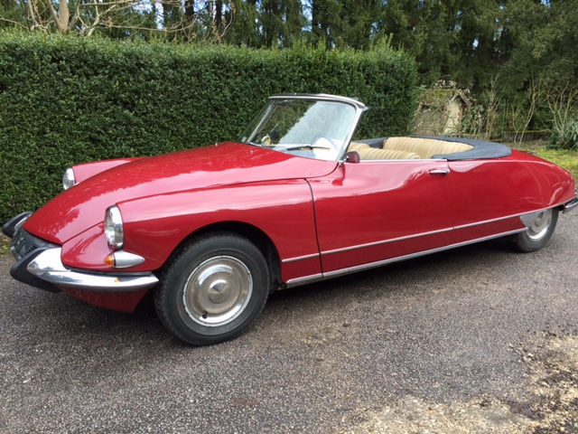DS-21-Cabriolet-US-1967