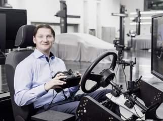 Johann-Jungwirth-Volkswagen (2)