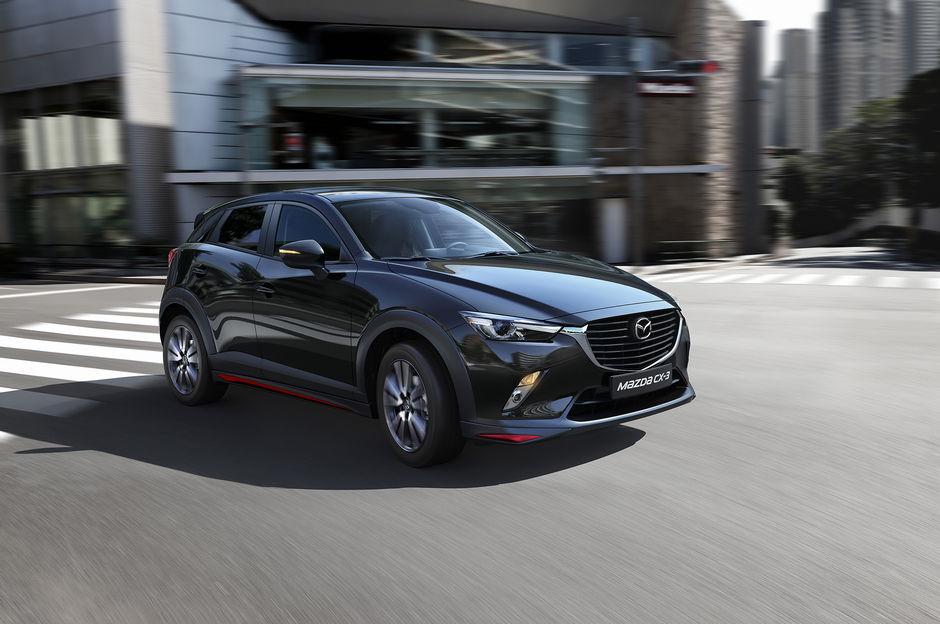 Mazda-CX-3-2017-5