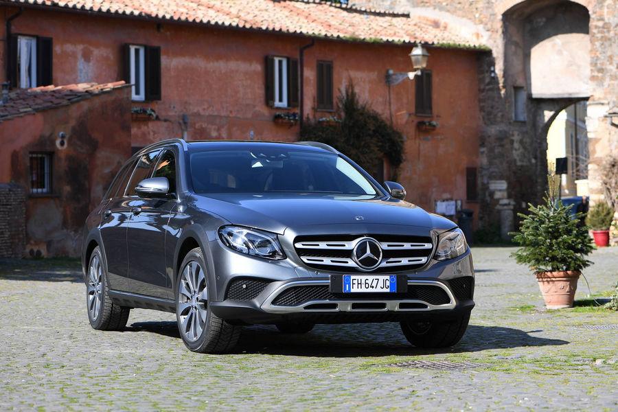 Mercedes-Benz-Classe-E-AllTerrain-2017-58