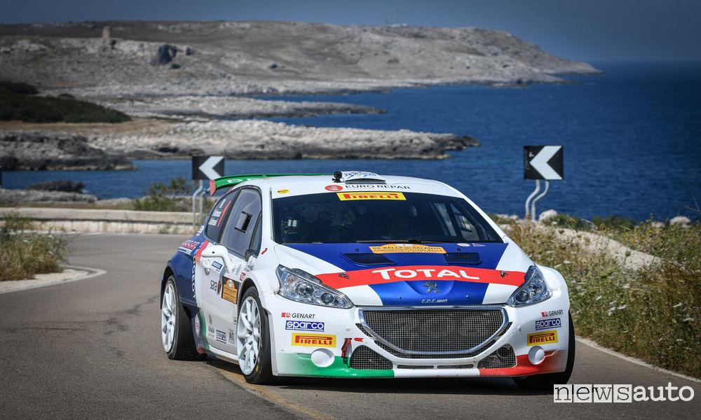 Peugeot-208-Rally-Andreucci-2017-Rally-Salento-13