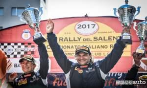 Peugeot-208-Rally-Andreucci-2017-Rally-Salento-18