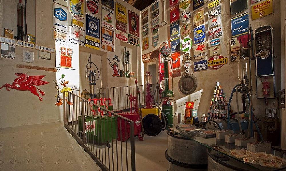 museo-fisogni-pompe-benzina-storiche