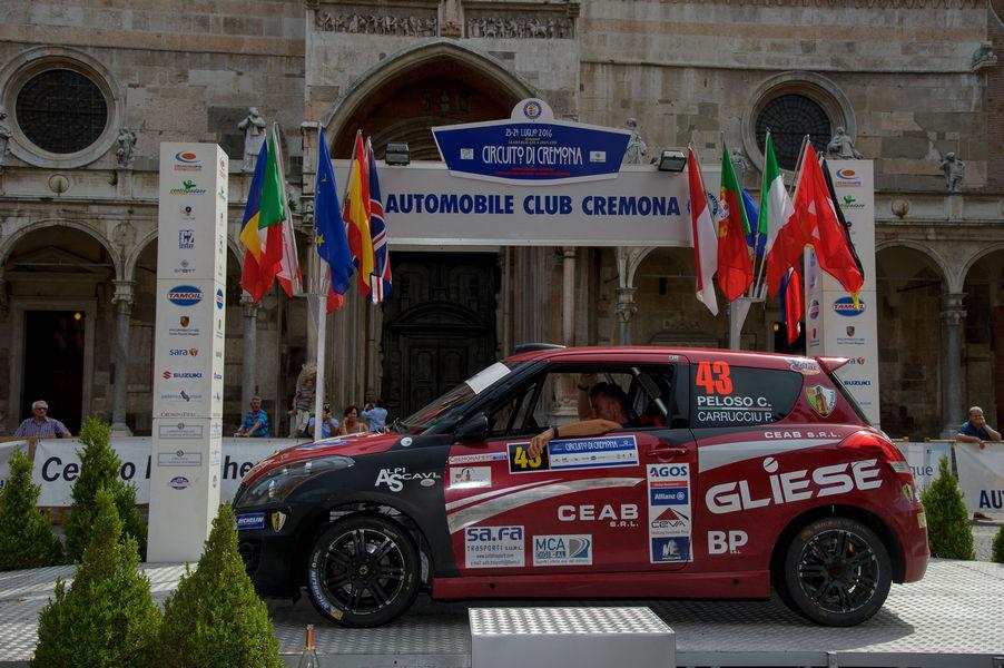 suzuki-swift-rally-trophy (2)