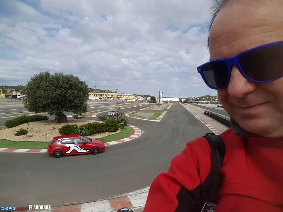 Michelin_Pilot_Sport4_0068