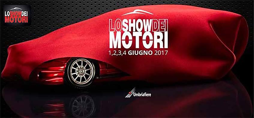 show-motori-umbria-logo