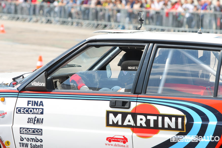 verona-legend-cars-sfida-campioni