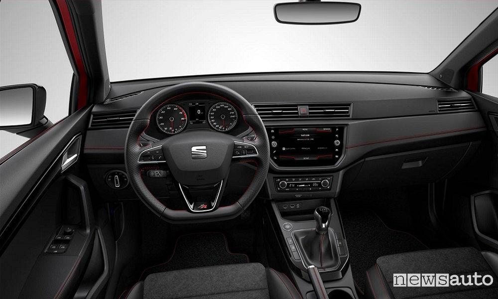 Nuova-Seat-Arona-FR-5