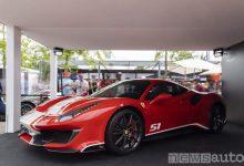 Ferrari_488Pista_Piloti