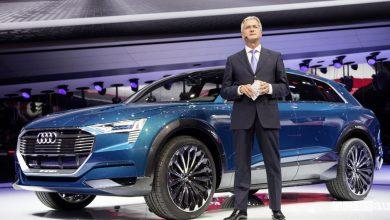 Dieselgate Audi, arrestato il CEO Stadler