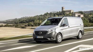Mercedes Dieselgate